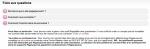 Capture d'écran 2013-01-03 à21.52.19