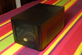 Test_Cooler_Master_Elite_130 03