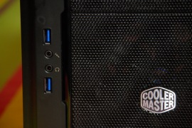 Test_Cooler_Master_Elite_130 07