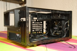 Test_Cooler_Master_Elite_130 10