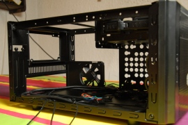 Test_Cooler_Master_Elite_130 11