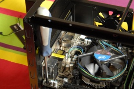 Test_Cooler_Master_Elite_130 23