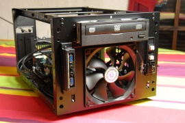 Test_Cooler_Master_Elite_130 30
